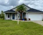 11933 Country Club Drive - Photo 1