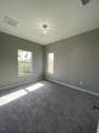 501 Krystal Lane - Photo 11