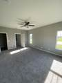 501 Krystal Lane - Photo 13