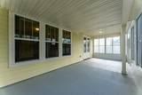 117 Cedar Hammock Lane - Photo 8
