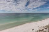 8601 Surf Drive - Photo 37