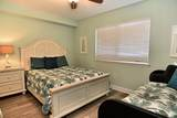 14701 Front Beach Road - Photo 31