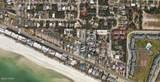 106 Gulf View Drive - Photo 7