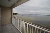 412 Beach Drive - Photo 13