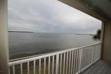 412 Beach Drive - Photo 14