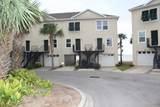 412 Beach Drive - Photo 2