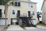 412 Beach Drive - Photo 3