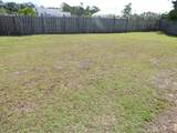 12216 Lyndell Plantation Drive - Photo 32