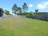 12216 Lyndell Plantation Drive - Photo 33