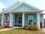 12216 Lyndell Plantation Drive - Photo 34