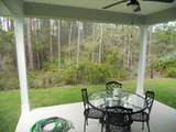 209 Southern Pines Road - Photo 6