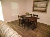 209 Southern Pines Road - Photo 7