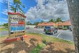 5399 Co Hwy 30-A - Photo 1