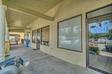 5399 Co Hwy 30-A - Photo 3