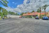 5399 Co Hwy 30-A - Photo 4