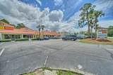5399 Co Hwy 30-A - Photo 6