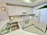 17757 Front Beach Road - Photo 10