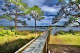 1241 Prospect Promenade - Photo 30