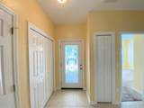 214 Middleburg Drive - Photo 6