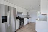 4915 Meadow Street - Photo 1