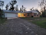 4961 Dogwood Drive - Photo 6