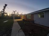 4961 Dogwood Drive - Photo 7