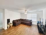 4705 Windsor Park Lane Lane - Photo 5