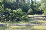 5049 Concord Road - Photo 2