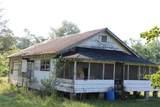 5049 Concord Road - Photo 8