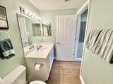 17757 Front Beach Road - Photo 17