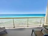 17757 Front Beach Road - Photo 20