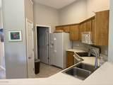 3623 Westbrook Drive - Photo 11