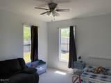 3623 Westbrook Drive - Photo 16