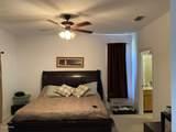 3623 Westbrook Drive - Photo 6