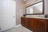 4100 Marriott Drive - Photo 12