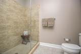 4100 Marriott Drive - Photo 13