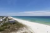 23223 Front Beach - Photo 1