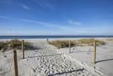 23223 Front Beach - Photo 29