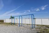 23223 Front Beach - Photo 36