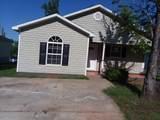 3121 Gilmore Street - Photo 2