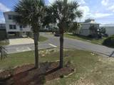 114 Palm Beach Drive - Photo 29