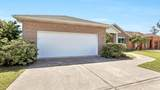 3308 Country Club Drive - Photo 30