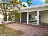701 Bunkers Cove Road - Photo 27