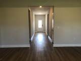 136 Talbot Street - Photo 4