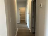 136 Talbot Street - Photo 6
