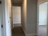 136 Talbot Street - Photo 7