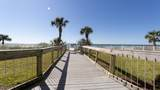 10517 Front Beach Road - Photo 42