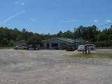 703 Highway 90 - Photo 1