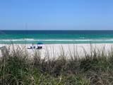 000 Beachside Drive - Photo 10