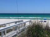000 Beachside Drive - Photo 11